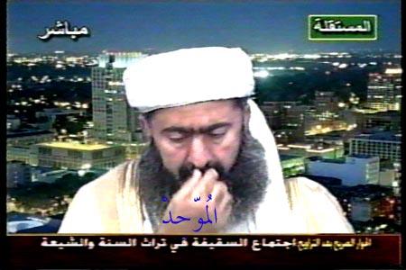 heydariyoun.mihanblog.com